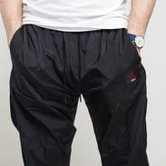 Jordan Flight Warm-Up Pant černé