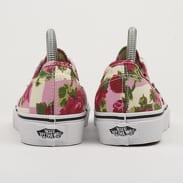 Vans Authentic (romantic floral) multi / t