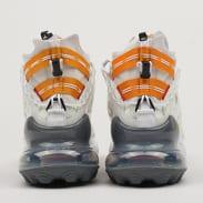 Nike Air Max 270 ISPA white / ghost aqua - amber rise