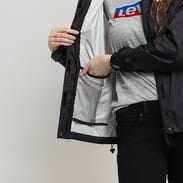 Helly Hansen W Loke Jacket černá