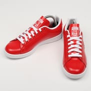 adidas Originals Stan Smith W actred / ftwwht / actred