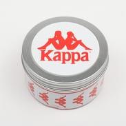 Kappa Banda Belt 5.2 černý / bílý