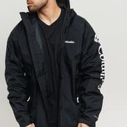 Columbia Windell Park Jacket černá