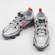 Nike Air Vapormax 2019 (GS) pure platinum / black - white