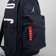 Jordan Air Patrol Backpack navy
