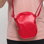 Jordan Crossbody Bag červená