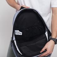 Jordan Crossover Pack šedý / černý / bílý