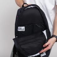 Jordan Crossover Pack černý / červený / bílý