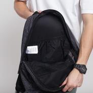 Jordan Crossover Pack černý / šedý