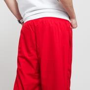 LACOSTE Sport Track Pants červené