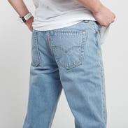 Levi's ® Skate 511 Slim 5 Pocket SE pine