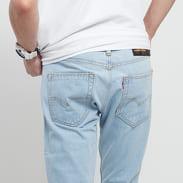 Levi's ® Skate 512 Slim 5 Pocket SE parry