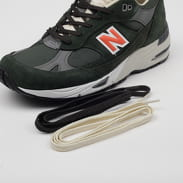 New Balance M991TNF