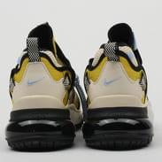 Nike Air Max 270 Bowfin dark citron / light cream