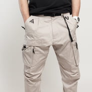 Nike M Nike ACG Cargo Pant Woven béžové