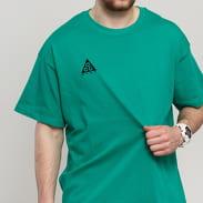 Nike M NRG ACG SS Tee Logo zelené