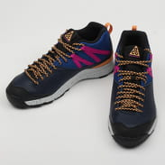 Nike Nike ACG Oakwahn II obsidian / fuel orange