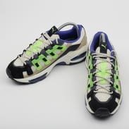 Puma Cell Endura Sankuanz cloud cream - greengecko
