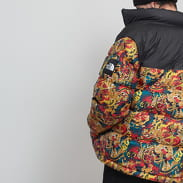 The North Face M 1992 Nuptse Jacket multicolor