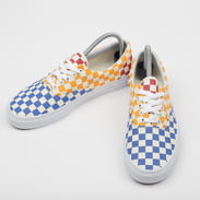 Vans Era (checkerboard) multi / true