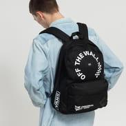 Vans Old Skool II Backpack černý