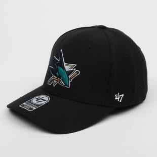 '47 Brand NHL San Jose Sharks