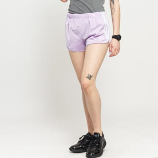 adidas Originals 3 STR Short