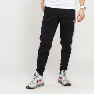 adidas Originals 3 Stripes Pant