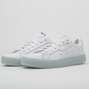adidas Originals Sleek W