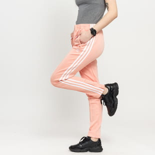 Dámské oblečení adidas Originals – Queens 💚 d5bd3c0827a