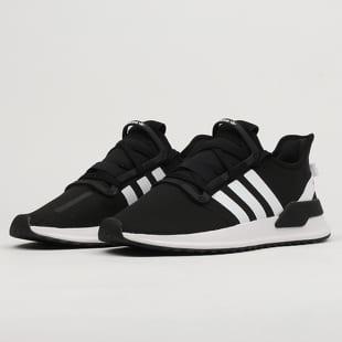 Pánské boty adidas Originals – Queens 💚 a1a5c78291