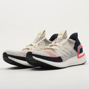 73a5dffaeb5 adidas Performance UltraBoost 19