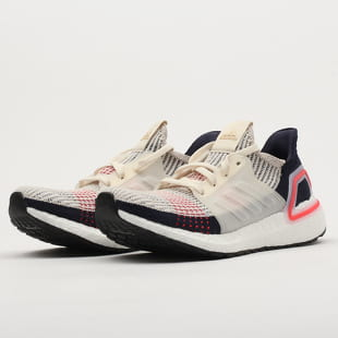 adidas Performance UltraBoost 19 W
