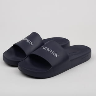 Calvin Klein One Mold Slide