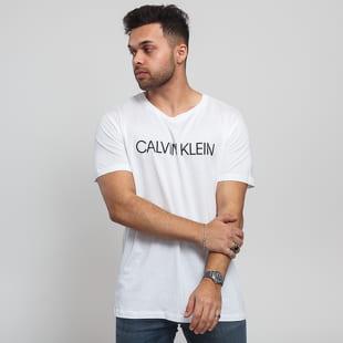 Calvin Klein Relaxed Crew Tee
