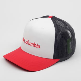Columbia North Bay Ballcap