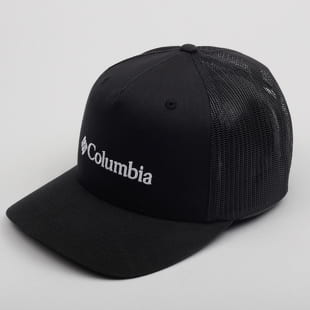 Columbia North Bay Ballcap