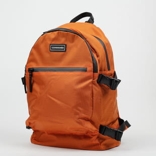 CONSIGNED Barton Backpack
