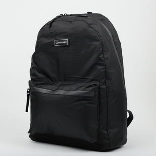 CONSIGNED Finley Backpack