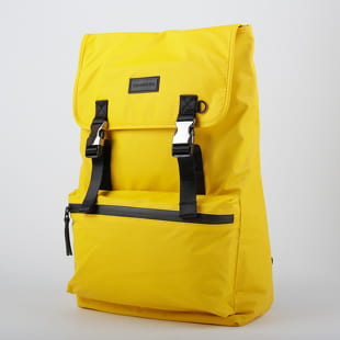 CONSIGNED Kaspa Backpack