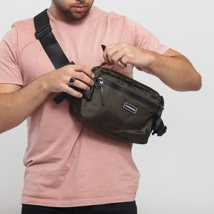 CONSIGNED Morgana Bag