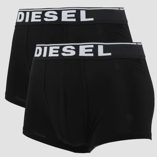 DIESEL 2Pack All-Timers Trunks