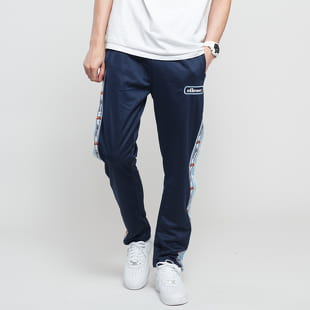 ellesse Appop Taped Popper Pant