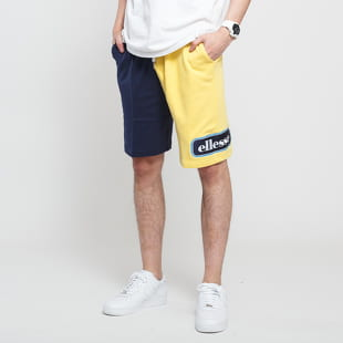 ellesse Choppa Oversized Short