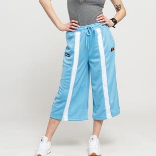 ellesse Dahna Wide Leg Popper Pant