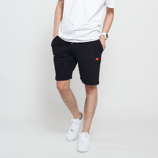ellesse Noli Fleece Short
