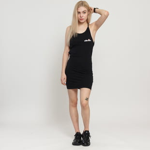 ellesse Sarre Dress