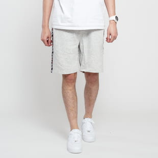 Fila Men Tristan Sweat Shorts