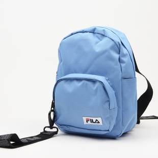 Fila Varberg Mini Strap Backpack