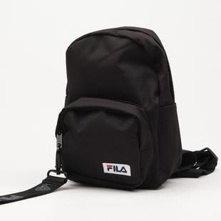 Fila Varberg Mini Strap Backpack